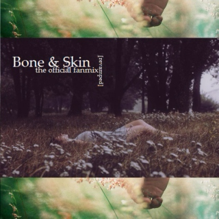Bone & Skin [revamped]