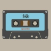 Mixtape #6 - Folk