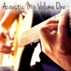 Acoustic Mix Volume One