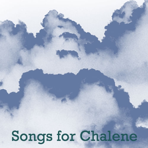 Songs for Chalene