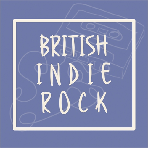 British Indie Rock