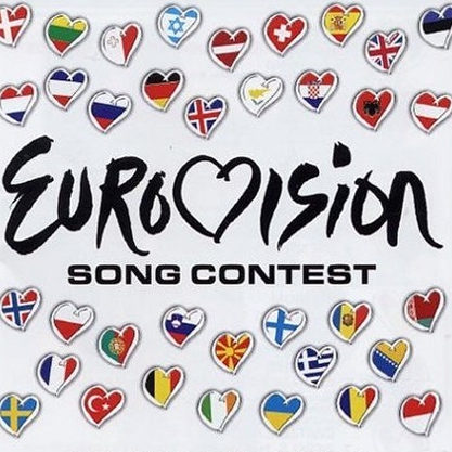 Best of Eurovision 2007-2013
