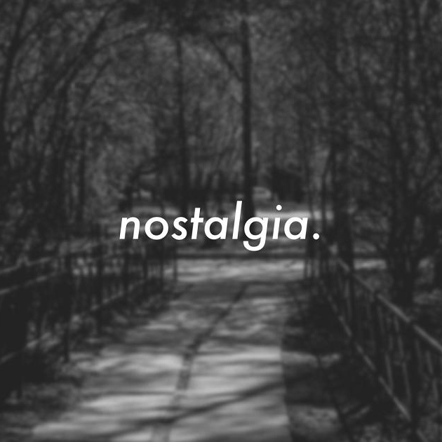 Nostalgic Nineties (Summertime Mix)