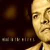 wind in the wires // a castiel fanmix