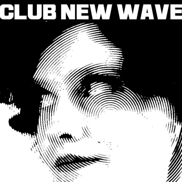 New Wave Covered Again