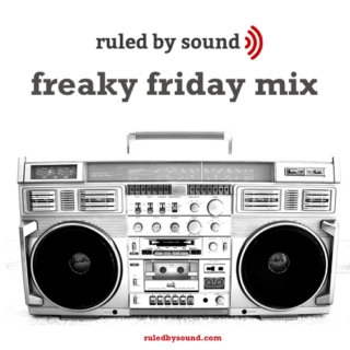 Freaky Friday Mix