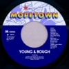 Vol 4 - Young N' Rough
