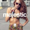 Majestic Casual Best Bits