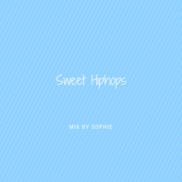 Sweet Hiphops
