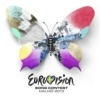 Best songs of Eurovision.