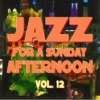 Jazz for a Sunday Afternoon V12