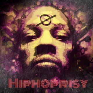 .:.Hiphoprisy.:.