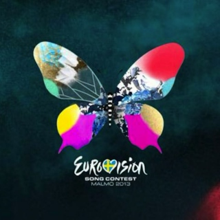 The Best of Eurovision 2013