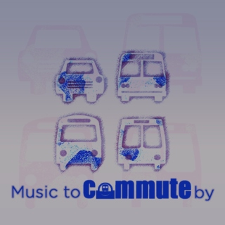 Music to Commute by