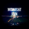 .:.Midnight run.:.