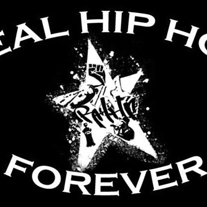 Hip Hop 4 Ever