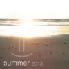 Before the Sun Sets (Summer 2013)