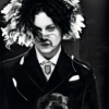 In Jack White we trust