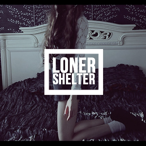 The Shelter for the Loner