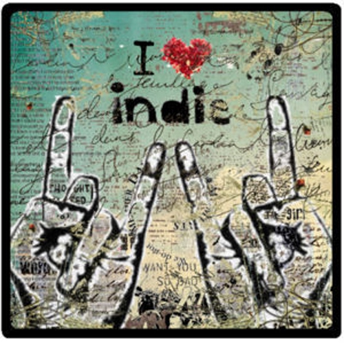 ◁ Indie Rock Goodness ♪♫
