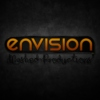 The latest from envision.