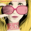 Dirty Girl movie soundtrack :)