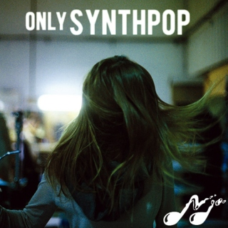 Only SynthPop