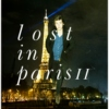 Lost In Paris II
