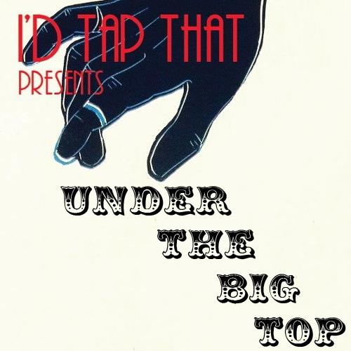 Crushiversary Mix 1.0: Under The Big Top
