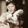 you're the broken one but I'm the only one who needed saving (a caryl fanmix)
