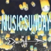 Music Sunday 54