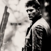 Dean Winchester - Righteous Man
