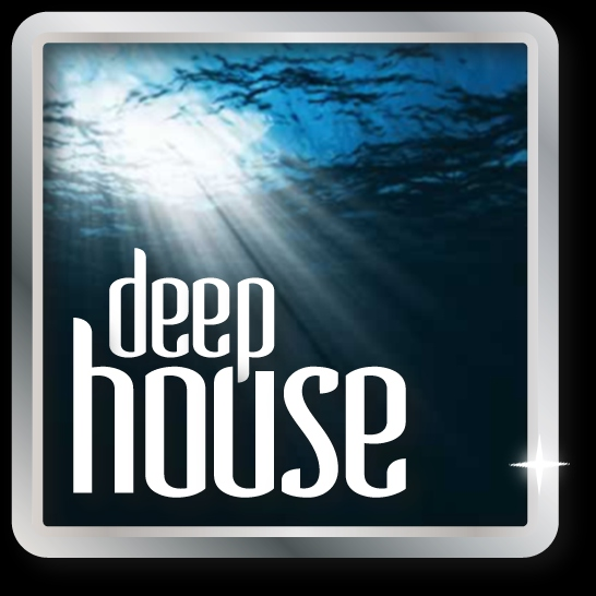 8tracks radio deep house 14 songs free and music for Deep house music tracks