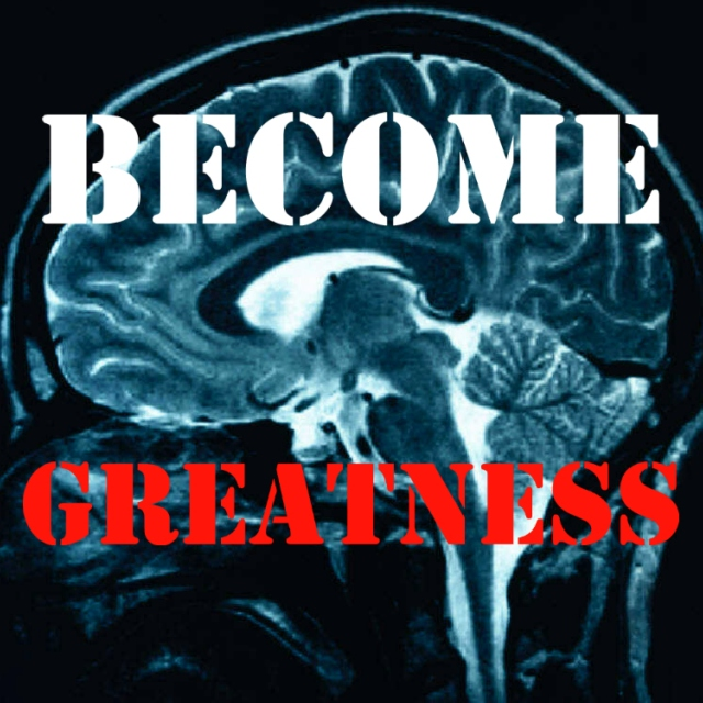 the greatest obstacle is your mind