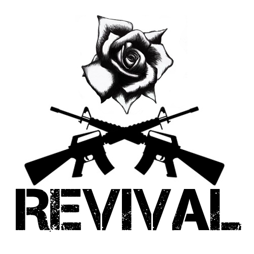 Revival: Age of The Clairvoyants
