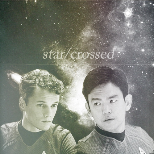 star/crossed