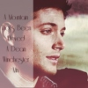 A Mountain That's Been Moved (a Dean Winchester Fanmix)