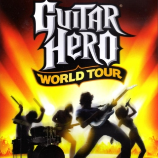 guitar hero bests (part 4)