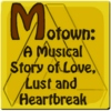 Motown: A Musical Love Story