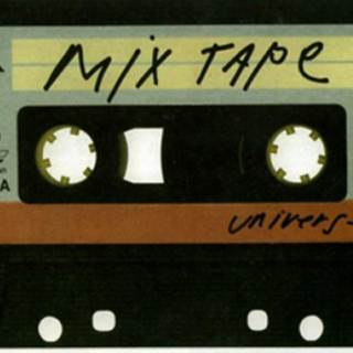 Mix Tape Special