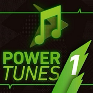 Powertunes 30/05/2013