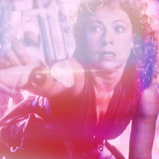 Find River Song