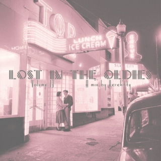 Lost in the oldies, volume 13
