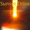 Sunset Drive May 31 2013