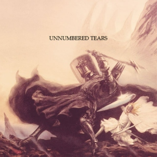 Unnumbered Tears