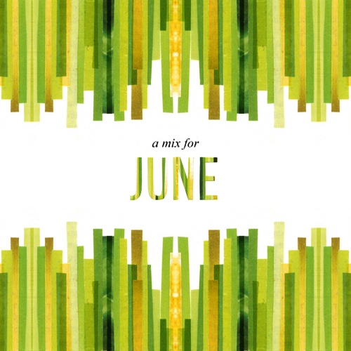for june