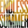Endless Summer ∞