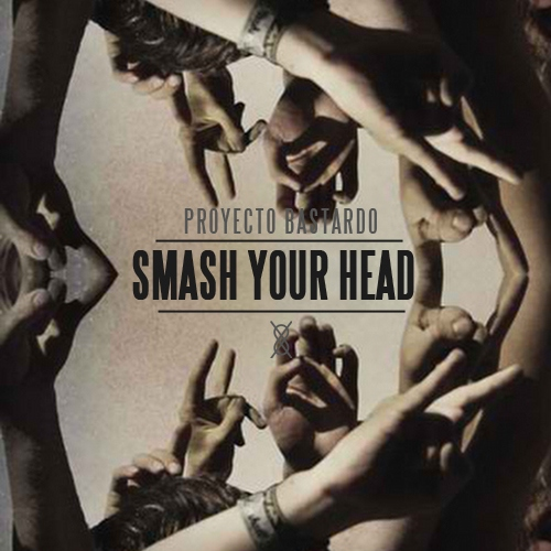 Smash your Head