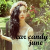 EAR CANDY- JUNE 2013