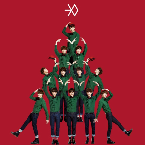 Miracles in December
